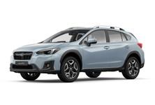 Subaru XV 2018 1600 01