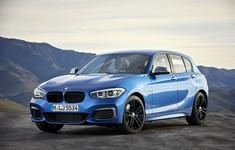 BMW1SeriesFLfront