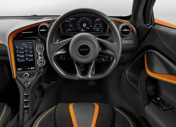 McLaren720Sint