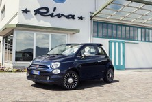 Fiat 500 Riva 4 1800x1800 471587