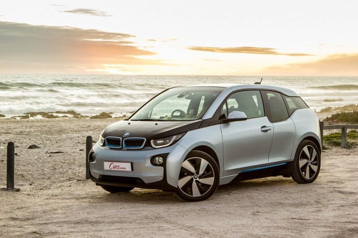 Top 10 Most Fuel Efficient Cars In Sa 2017 Cars Co Za