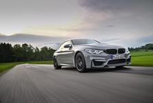 BMW M4 CS 077