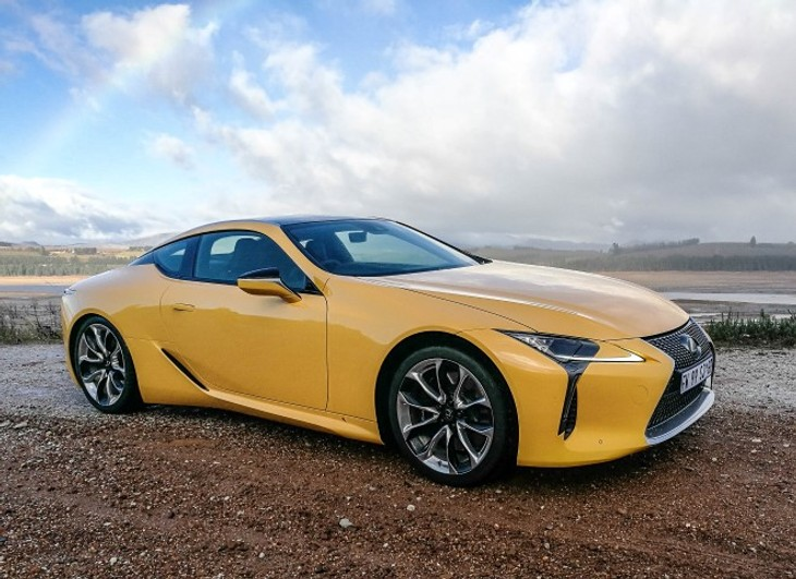 Lc500road2