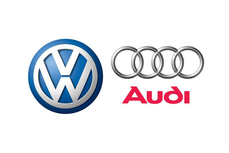 Audi VW Lead IPSOS SA Quality Study Carscoza - Audi volkswagen