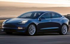 Teslamodel3