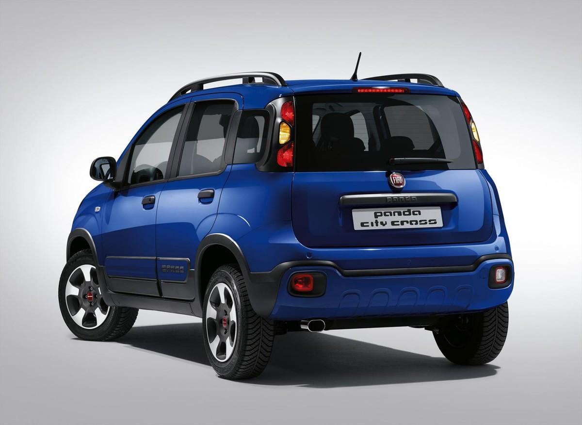 fiat panda (2017) specs & price - cars.co.za