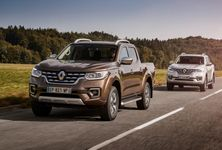 Renault Alaskandrive3