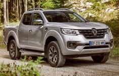 Renault Alaskanmain