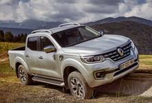 Renault Alaskanoffroad2
