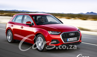AudiQ3watermark
