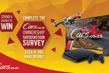 Cars Co Za Survey Post 12
