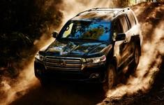 2016 Toyota Land Cruiser 22 BDB3F68E0199CA8998089E4D353DDB9811BDADFE