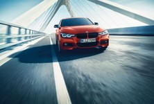BMW3Seriessedan9