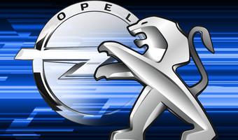 PeugeotOpel2