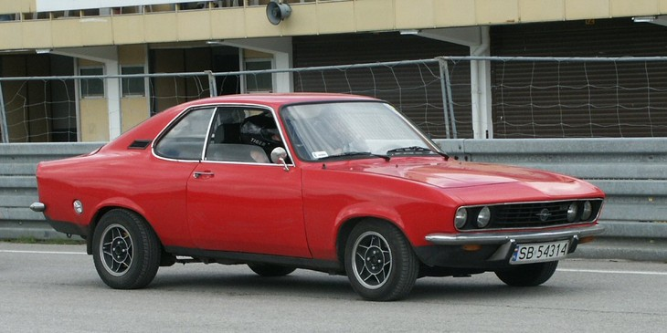 8 attainable classics you should consider - cars.co.za