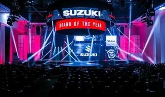 Cars Awards 4