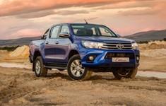 ToyotaHiluxmain