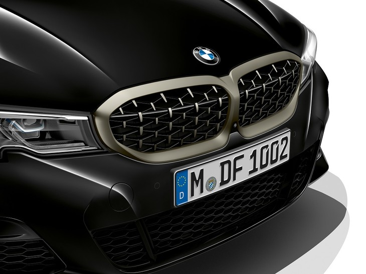 The New Bmw M340i Your Budget Friendly M3 Cars Co Za
