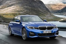 BMW 3 14