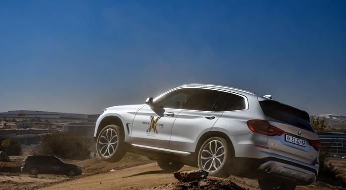 BMWx3Explore4