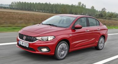 Most Fuel Efficient Budget Cars in SA