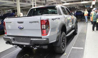 Ranger Raptor5