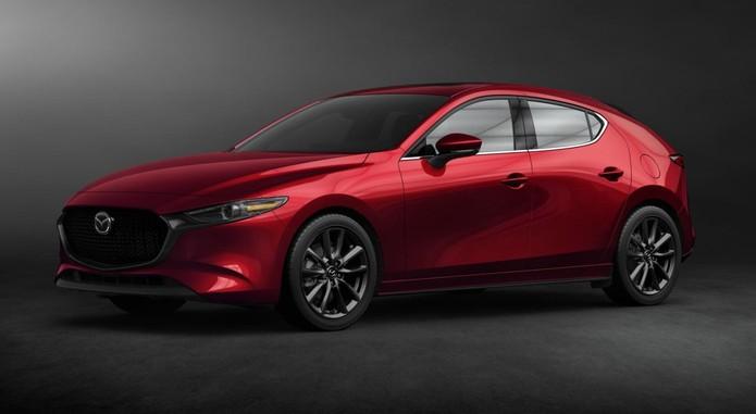 Mazda3frnt2