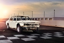 P90333136 HighRes The Bmw 530 Mle Rest