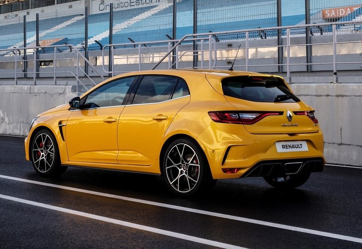 Cars Coming to SA in 2019 - Cars co za