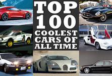 Top1002