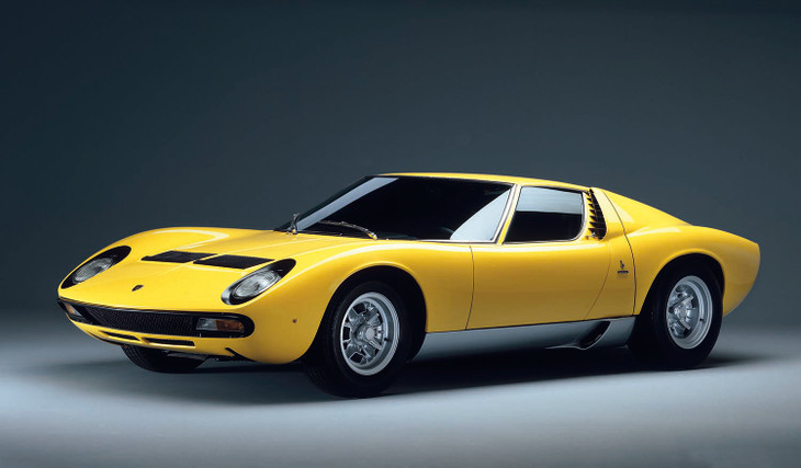 b273a26f4080c0 Top 100 Coolest Cars of all Time - Cars.co.za