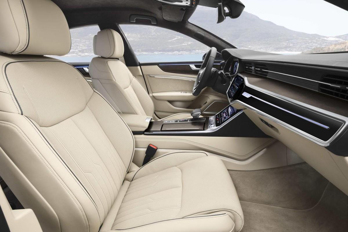 https://img-ik.cars.co.za/images/2018/2/AudA7SBLR/tr:n-news_1200x/1517522_Audi_A7_Kapstadt_2018_triton_interieur-1001.jpg