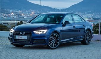 AudiS43
