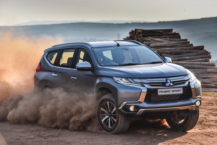 Best 7 Seater Suv >> Buyer S Guide Rugged 7 Seat Suvs Cars Co Za
