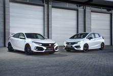Hondasport Group 1 1800x1800