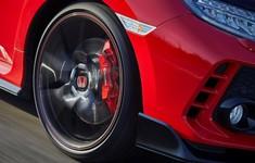 Honda Civicmainimage