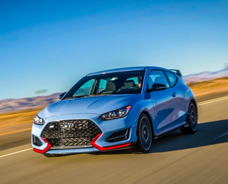 hyundai veloster n under consideration for sa w video cars co za rh cars co za