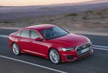 Audi A6 2019 1280 04