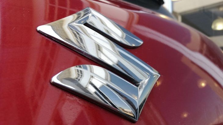Suzuki does 'simple' best: Why its success is no surprise - Cars co za
