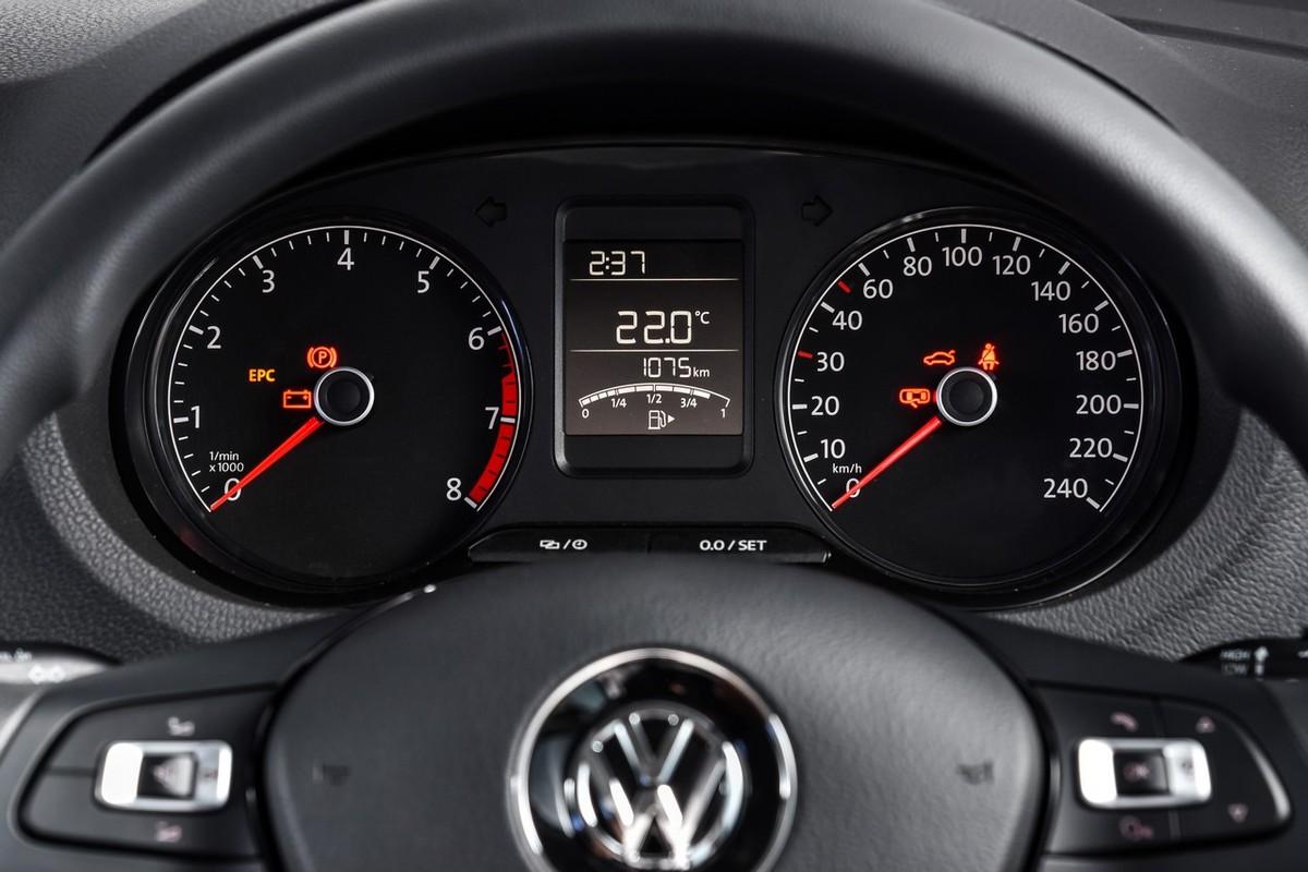 Volkswagen Polo Vivo 2018 Launch Drive Cars Co Za