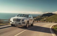 BentleyBentayga5