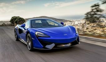 McLaren570SS18