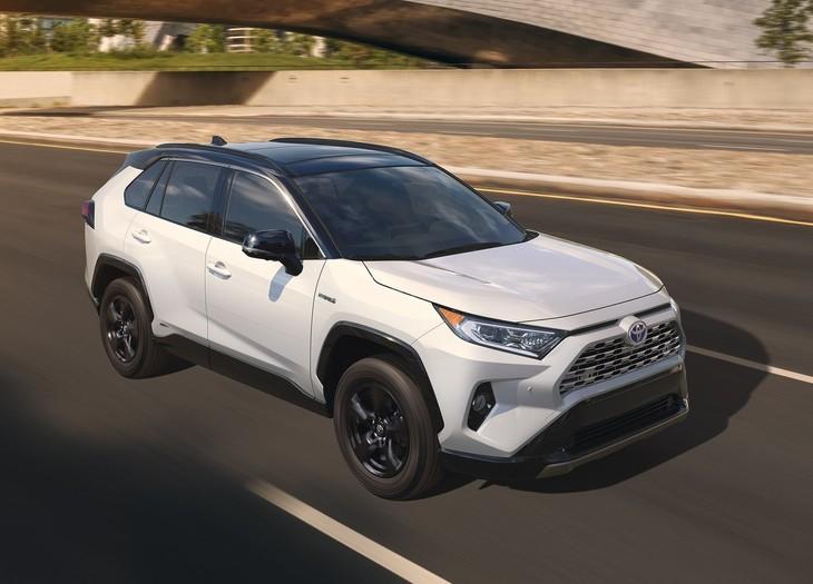 Toyota RAV4 2019 1600 07