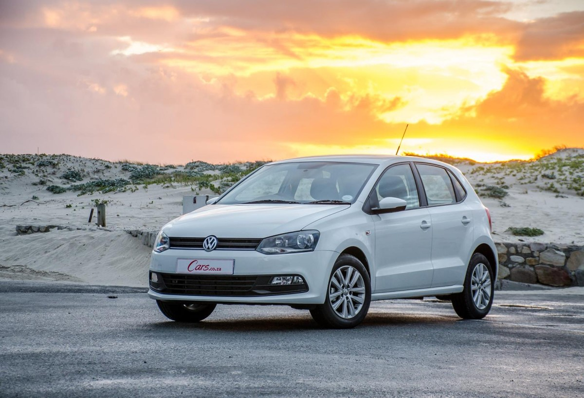 Volkswagen Polo Vivo 14 Comfortline 2018 Review This Makes For Great Handling And Steering Control But It Also Means The Ever Popular One Of Best Selling Passenger Cars In South Africa Has Been Replaced With A New Version Following Recent