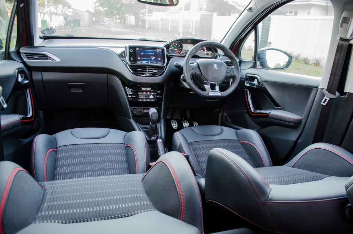 https://img-ik.cars.co.za/images/2018/4/Peugeot%20208%20GT-Line%20Quick%20Review/tr:n-news_1200x/DSC_4630.jpg