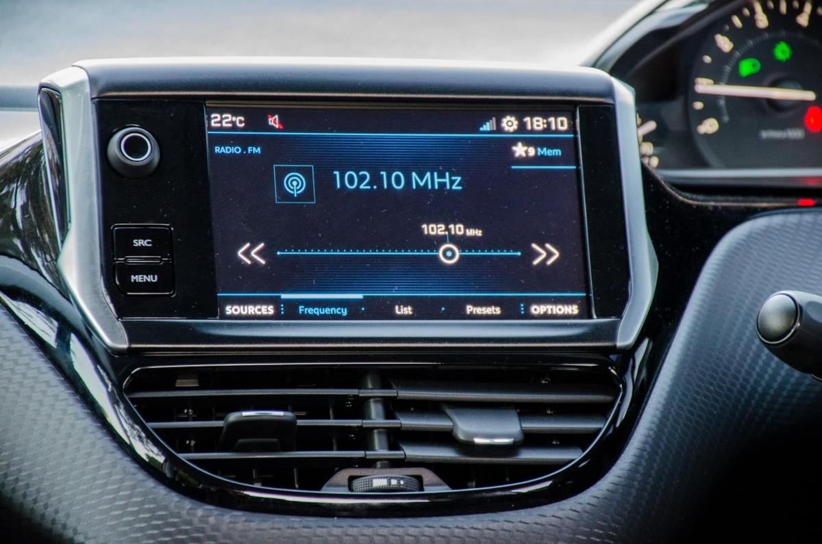 https://img-ik.cars.co.za/images/2018/4/Peugeot%20208%20GT-Line%20Quick%20Review/tr:n-news_1200x/DSC_4637.jpg