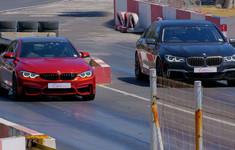 BMWM760LiM4Logo