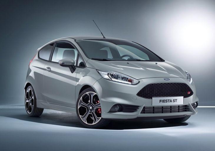 Fastest Accelerating Cars under R500k in SA (2018) - Cars co za