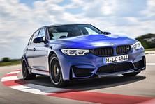 BMW M3 CS 2018 1024 10