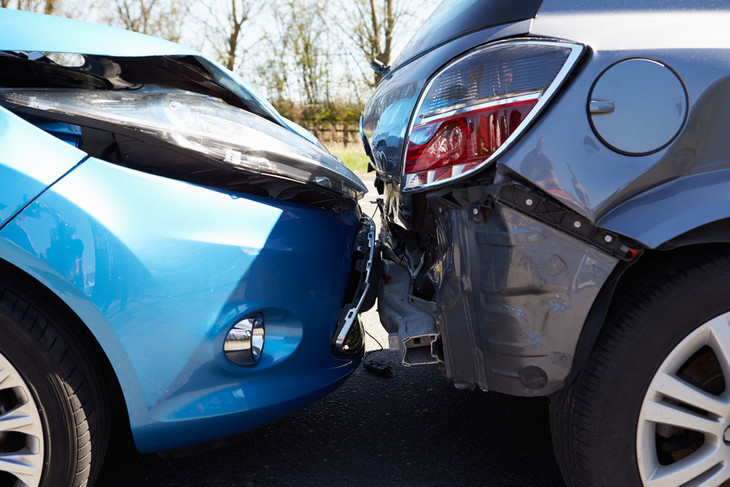 How To Get The Best Car Insurance Deal Cars Co Za
